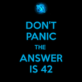 Dont-panic-the-answer-is-42-1.png